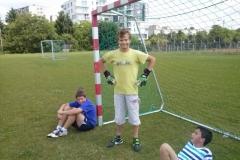 Sport to zdrowie ;)