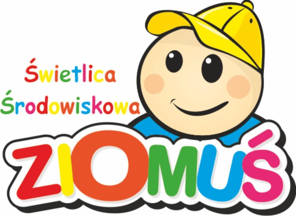 Logo-swietlicy-ziomus