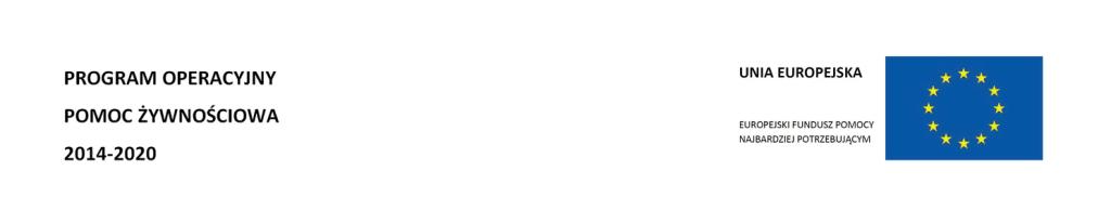 POPZ-logotypy_maksi