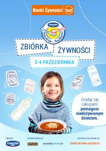 PodzielSiePosilkiem_plakat_a2_v14