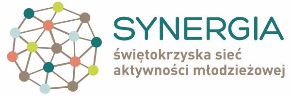 synegia_poziom_600
